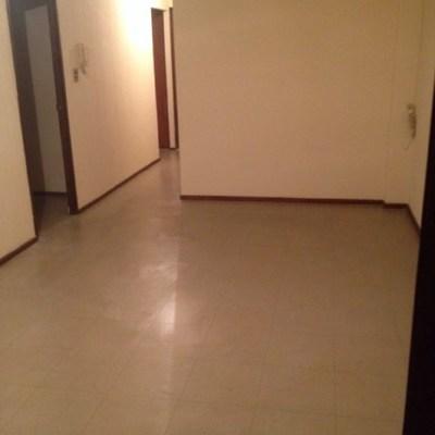 Pintura interior departamento e instalación de piso flotante