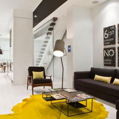 10 consejos para tener un hogar más limpio y ordenado en solo dos días