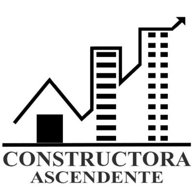 Constructora ascendente maule for Empresas construccion