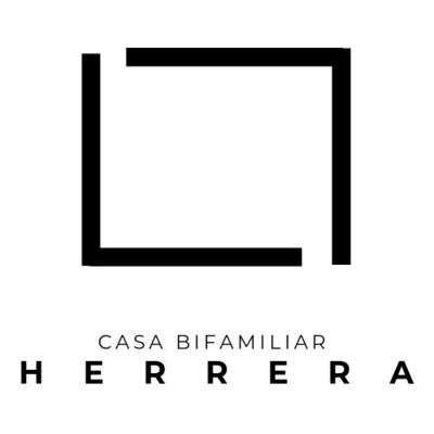 Casa Bifamiliar Herrera