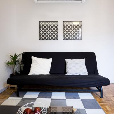 Guía de compras: cómo elegir aire acondicionado