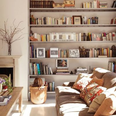7 ideas para que tu living pase a ser espectacular