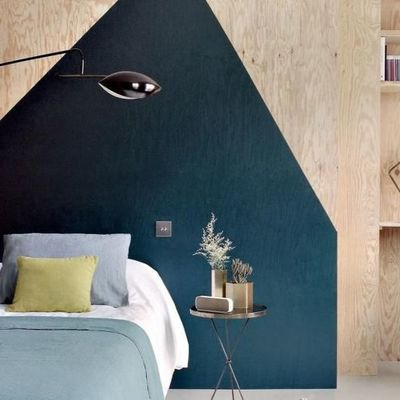 8 materiales low cost para renovar tu dormitorio