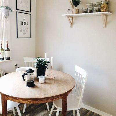 10 malos consejos para el hogar que todos oímos alguna vez