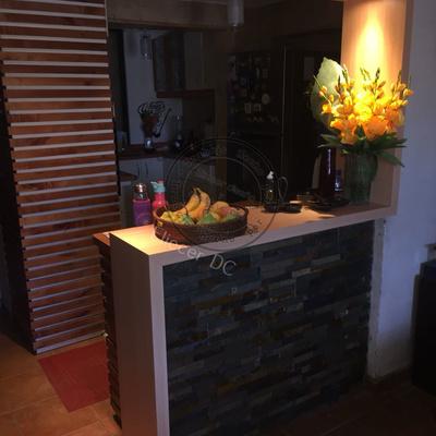 Remodelacion de muebles para cocina 3