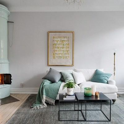 7 tips para clavar las tendencias decorativas en casa