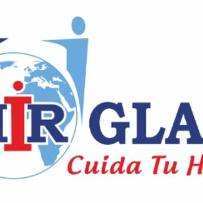Mir Glass