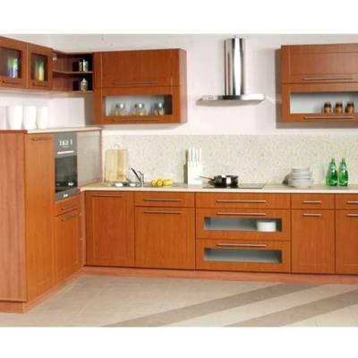 Ideas de hacer muebles a medida para inspirarte habitissimo for Cocinas muebles a medida