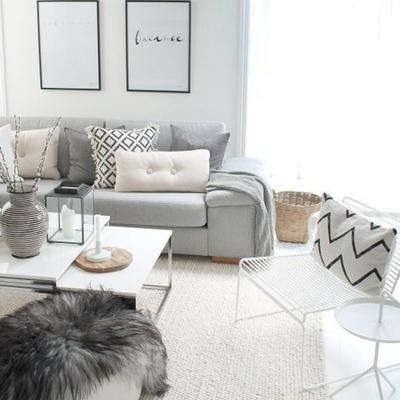 """Descubre por qué la """"obra seca"""" es lo mejor para remodelar tu hogar"""