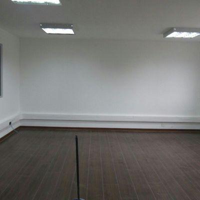 Construcción oficinas Macza