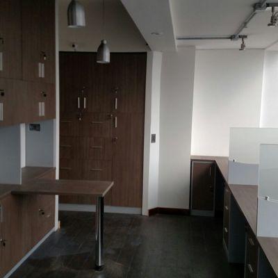 Oficinas SV