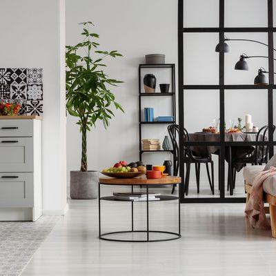 8 cosas que puedes hacer en lugar de mudarte a una casa más grande