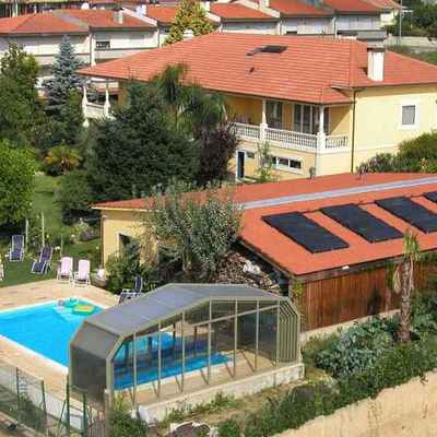 paneles-solares-termodinamicos-913778