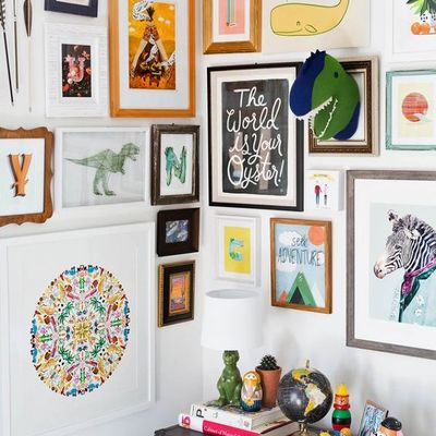 8 consejos sobre el hogar que me hubiera gustado conocer antes de tener hijos