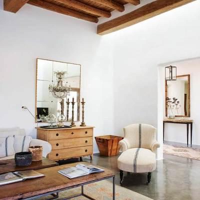 ¿En qué invertir al comprar una vivienda?