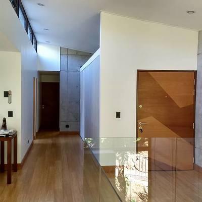 Presupuesto construir segundo piso online habitissimo - Presupuesto amueblar piso ...