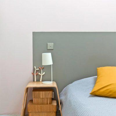 10 respaldos de cama que quitan el sueño