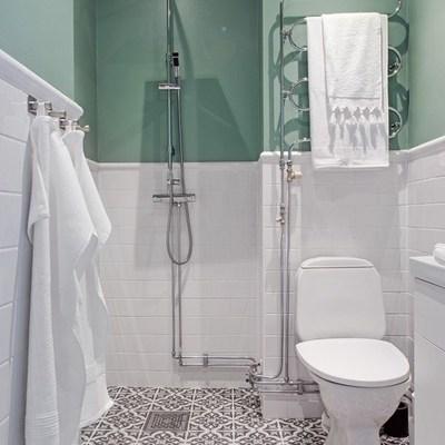 6 ideas para renovar tu hogar por poca plata