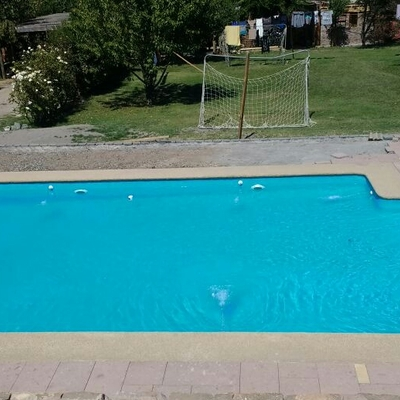 fabulous piscina lampa with proyectos de piscinas