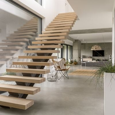 Remodelaciones de pisos por menos de un iPhone