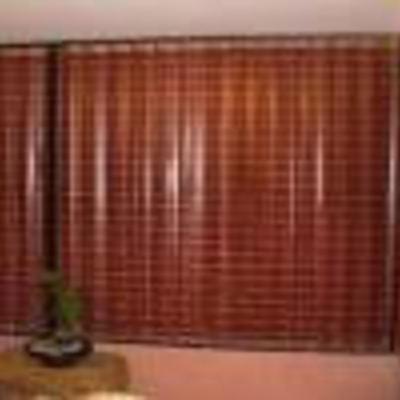 Cortinas para terrazas cortinas de cristal para - Cortina para terraza ...