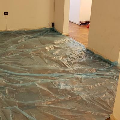 Remodelación Departamento 100m2