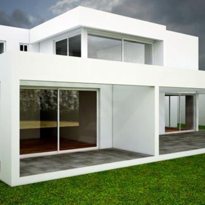 Casa Repetto