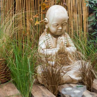 Proyecto jardín de la alegría