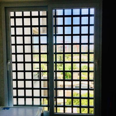 Proyecto Realizado en la casa nuestra cliente Cleiton