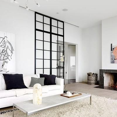 9 remodelaciones para tu living por menos de $700.000