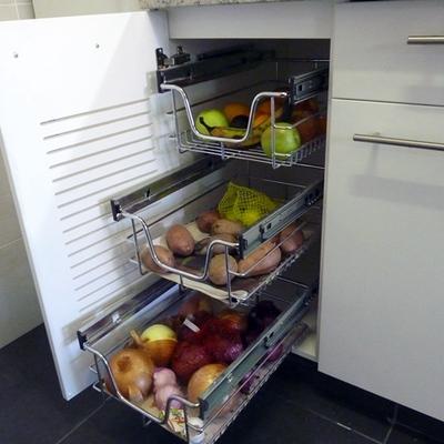 Presupuesto remodelación cocina online   habitissimo