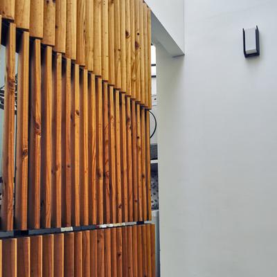 Tu casa mejor habitissimo for Casa moderna 90m2