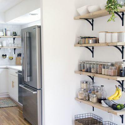 6 renovaciones para tu cocina por menos de $180.000