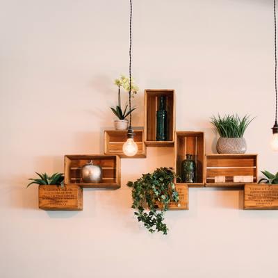 7 Consejos para remodelar tu casa sin gastar de más
