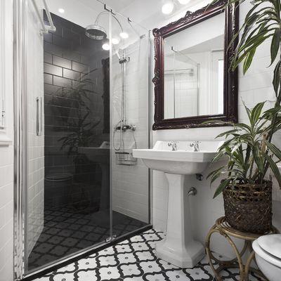 Por qué los revestimientos cerámicos son los mejores para tu baño