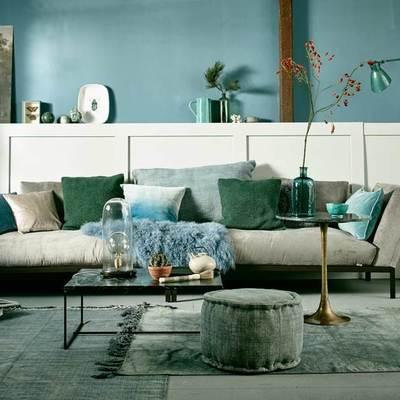 8 Errores que cometes al decorar tu hogar por primera vez