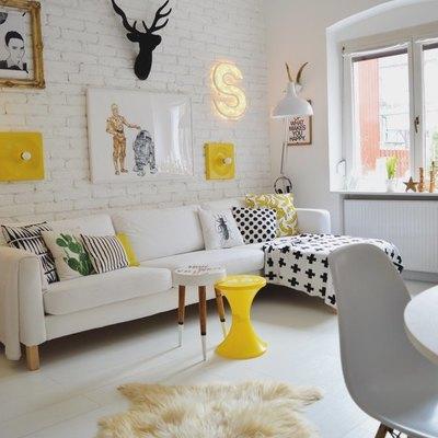 8 consejos para atraer a tu casa las buenas energías
