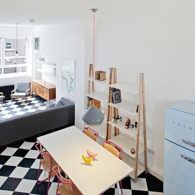 8 remodelaciones rápidas y sencillas que tu casa necesita