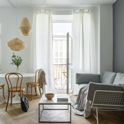 Cómo mantener tu casa fresca durante una ola de calor