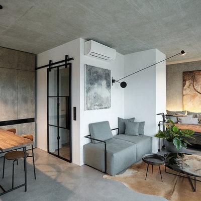 7 ideas para distribuir tus muebles y decorar como un profesional