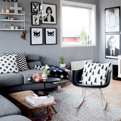 7 trucos para que tu hogar siempre huela bien