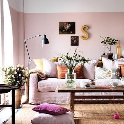 8 ideas para mejorar tu casa en solo un fin de semana
