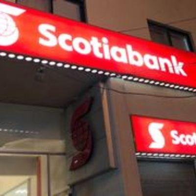 Scotiabank Quillota