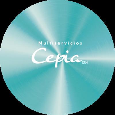 MULTISERVICIO CEPIA SPA