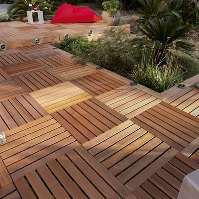 Suelos para jardin exterior fabulous diseno de jardines for Suelo exterior jardin