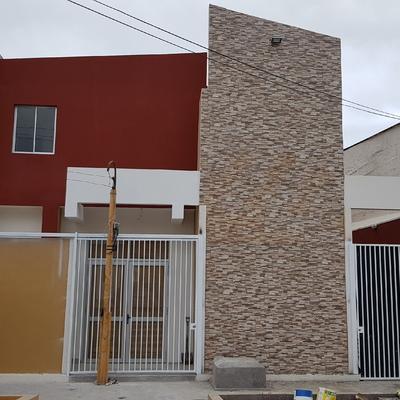 Tachada