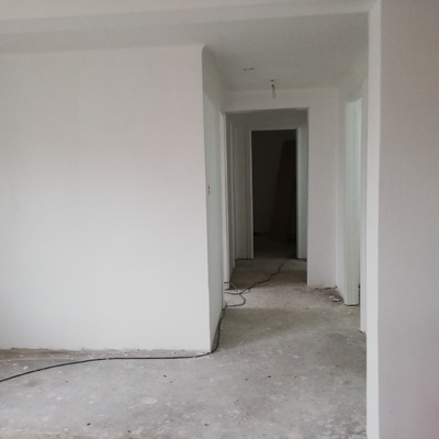 Construcción casa Talcahuano