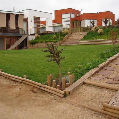 Casa particular Maitencillo