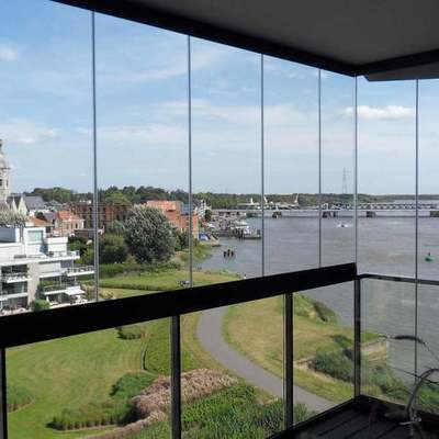 7 cuestiones que debes hacerte antes de cerrar un balcón o terraza