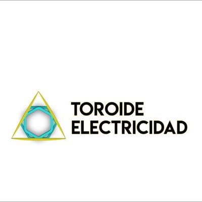 TOROIDE ELECTRICIDAD